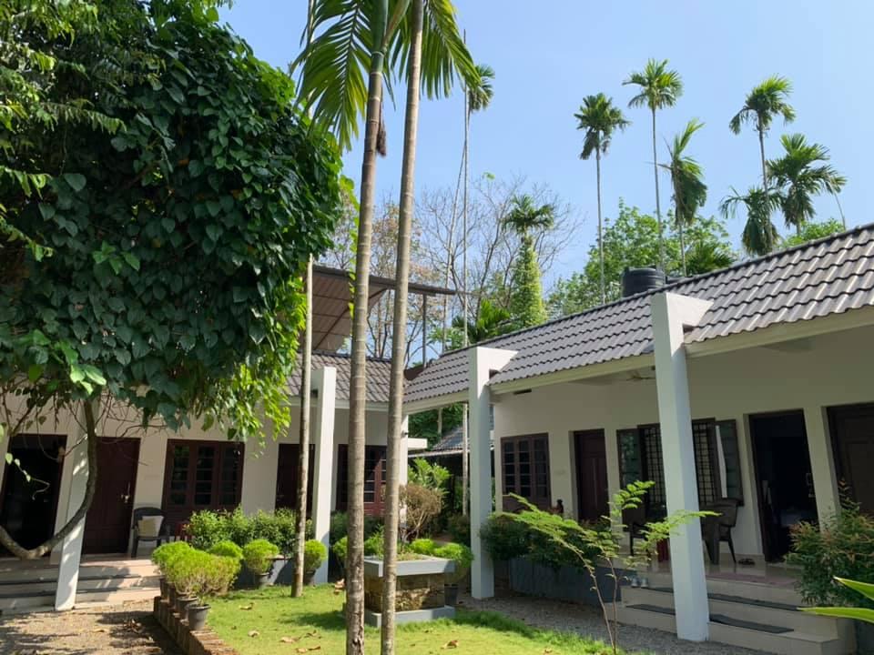 Ayurveda Treatment - Sunshine Coast
